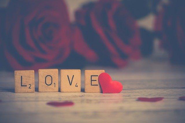 guérir de l'amour fou
